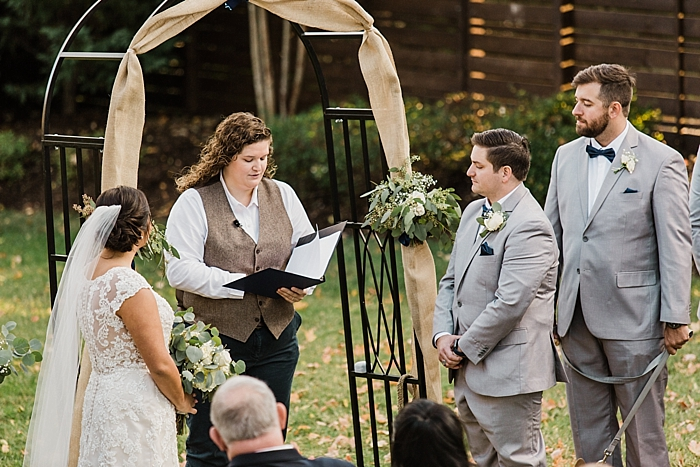 preppy-autumn-cordelle-wedding-nashville-wedding-photographer_0078
