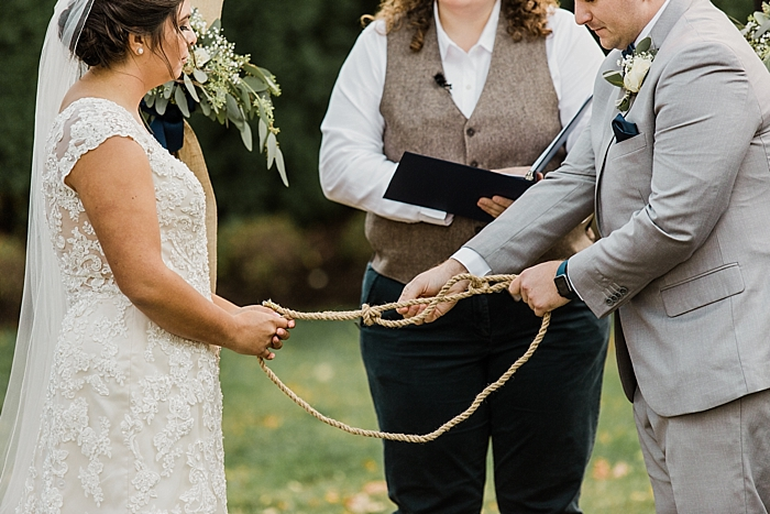 preppy-autumn-cordelle-wedding-nashville-wedding-photographer_0079