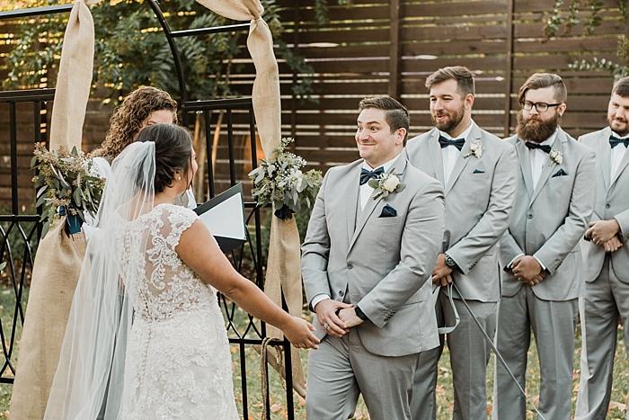 preppy-autumn-cordelle-wedding-nashville-wedding-photographer_0080