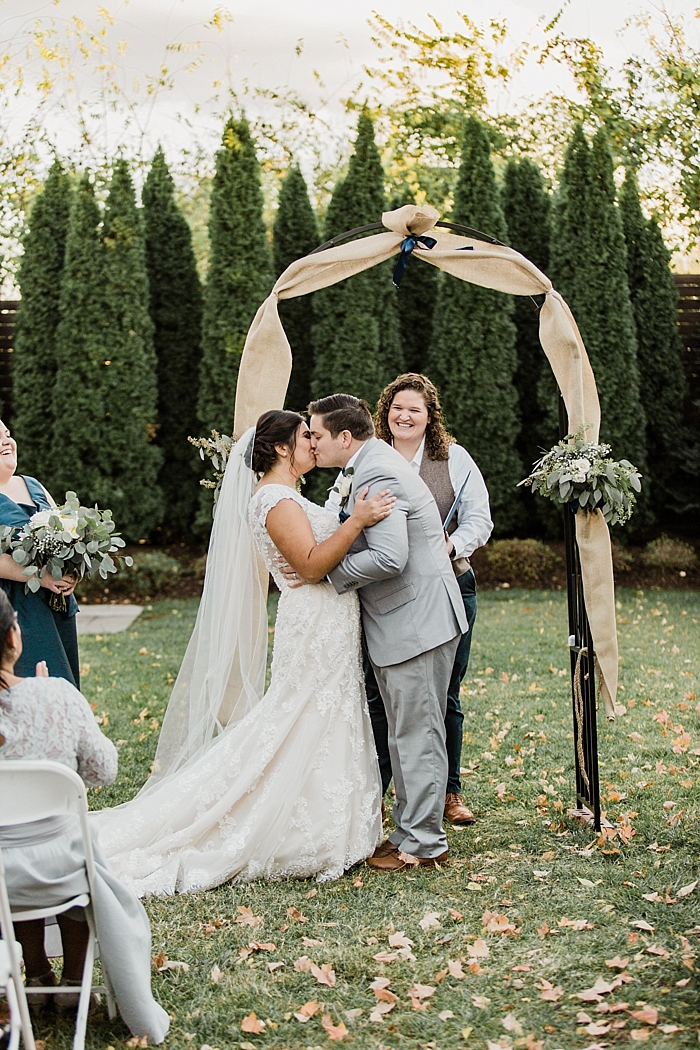 preppy-autumn-cordelle-wedding-nashville-wedding-photographer_0081