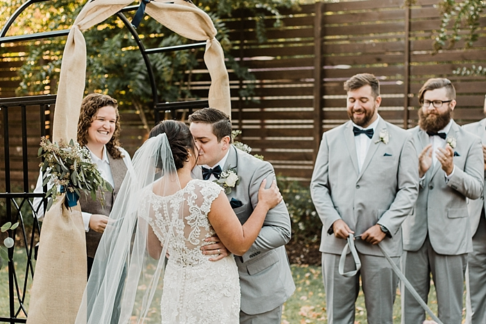 preppy-autumn-cordelle-wedding-nashville-wedding-photographer_0082