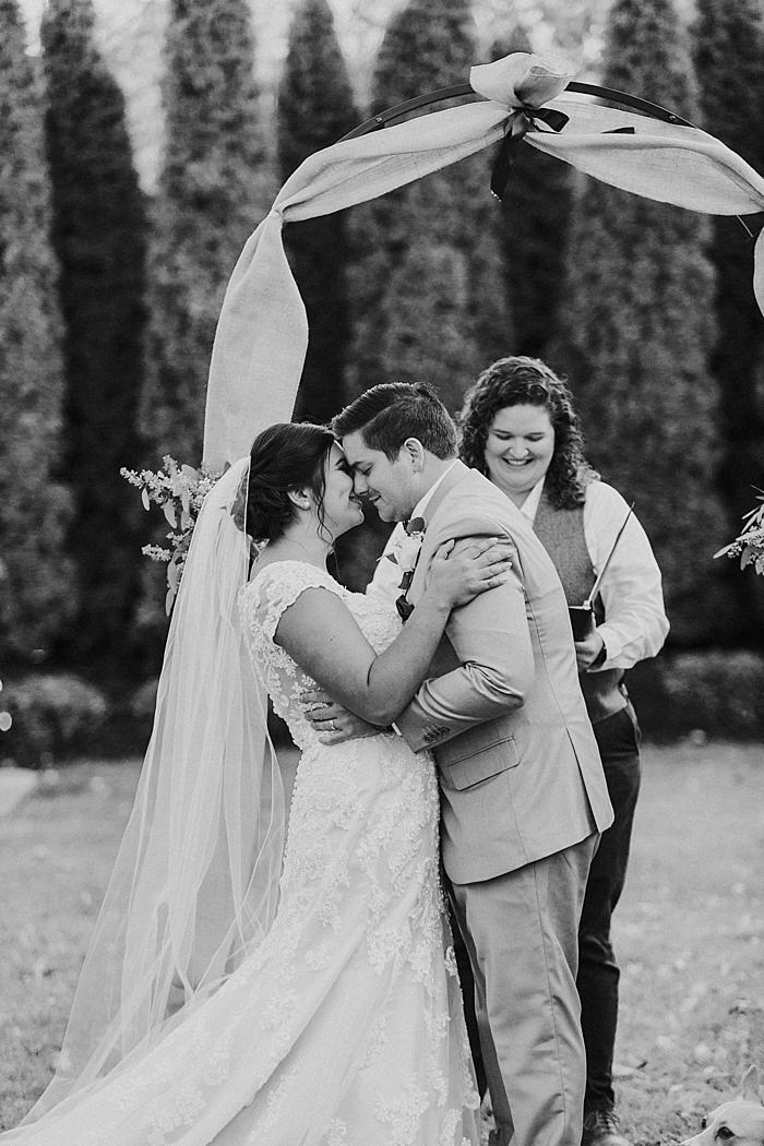 preppy-autumn-cordelle-wedding-nashville-wedding-photographer_0083
