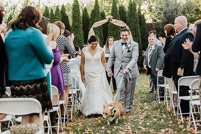 preppy-autumn-cordelle-wedding-nashville-wedding-photographer_0084