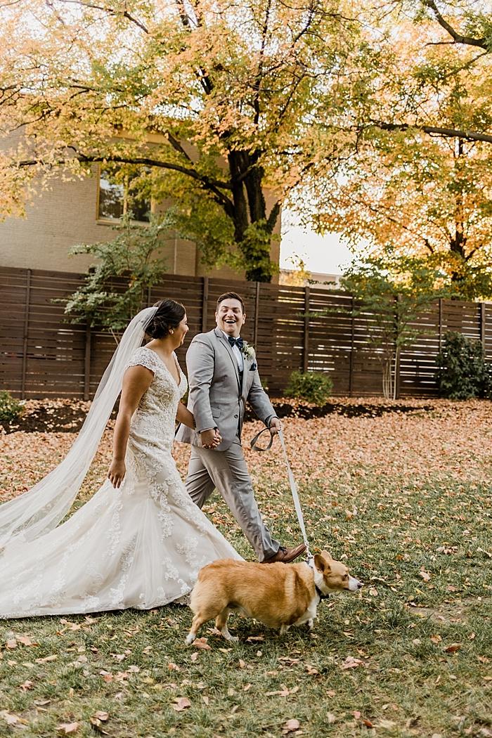 preppy-autumn-cordelle-wedding-nashville-wedding-photographer_0085