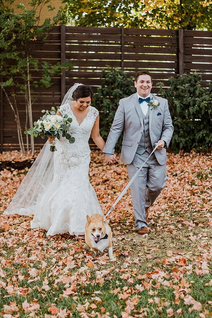 preppy-autumn-cordelle-wedding-nashville-wedding-photographer_0086