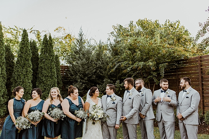 preppy-autumn-cordelle-wedding-nashville-wedding-photographer_0087