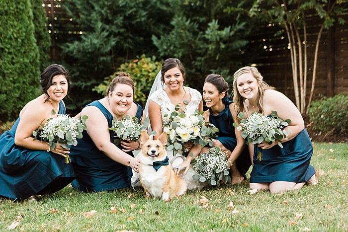 preppy-autumn-cordelle-wedding-nashville-wedding-photographer_0088