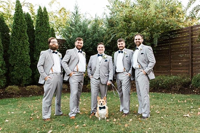 preppy-autumn-cordelle-wedding-nashville-wedding-photographer_0089