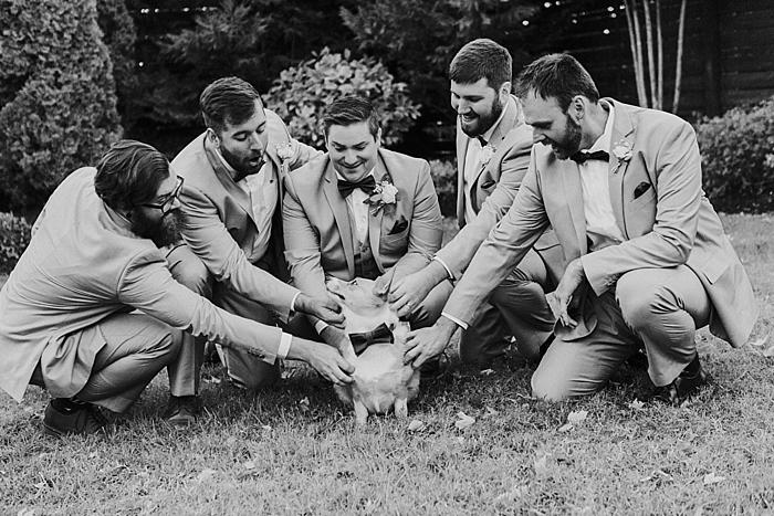 preppy-autumn-cordelle-wedding-nashville-wedding-photographer_0090