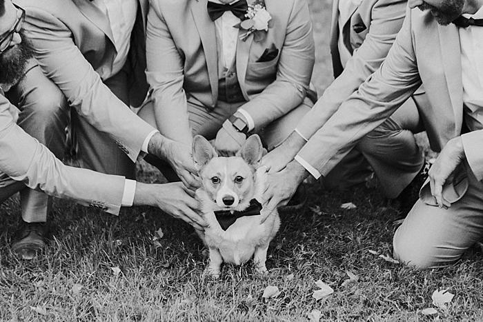 preppy-autumn-cordelle-wedding-nashville-wedding-photographer_0091