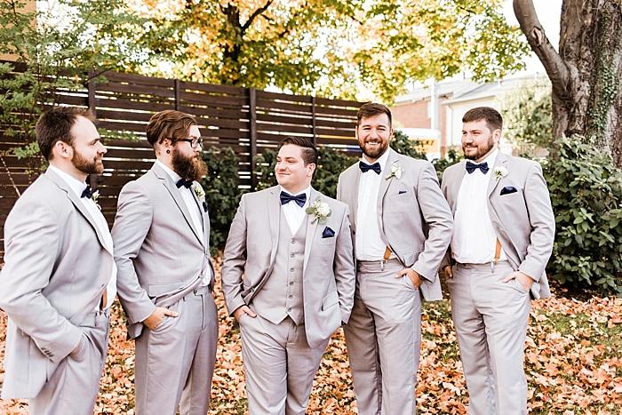 preppy-autumn-cordelle-wedding-nashville-wedding-photographer_0092