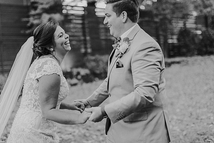preppy-autumn-cordelle-wedding-nashville-wedding-photographer_0093