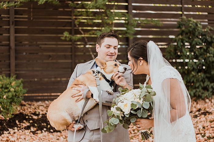 preppy-autumn-cordelle-wedding-nashville-wedding-photographer_0094