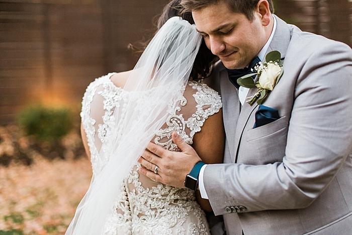 preppy-autumn-cordelle-wedding-nashville-wedding-photographer_0095