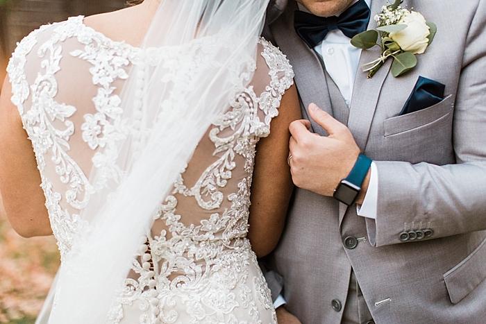 preppy-autumn-cordelle-wedding-nashville-wedding-photographer_0096