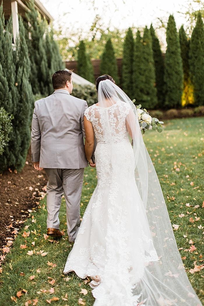 preppy-autumn-cordelle-wedding-nashville-wedding-photographer_0097