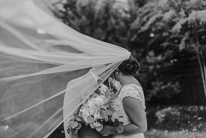 preppy-autumn-cordelle-wedding-nashville-wedding-photographer_0098