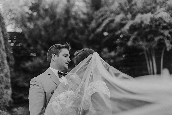 preppy-autumn-cordelle-wedding-nashville-wedding-photographer_0099