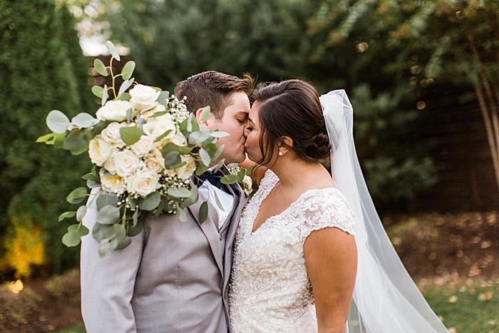 preppy-autumn-cordelle-wedding-nashville-wedding-photographer_0100