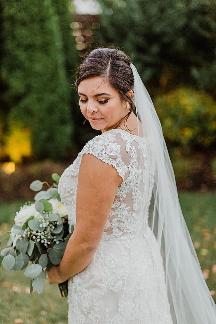 preppy-autumn-cordelle-wedding-nashville-wedding-photographer_0101