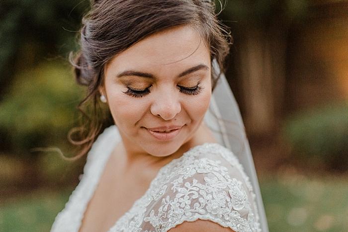 preppy-autumn-cordelle-wedding-nashville-wedding-photographer_0102