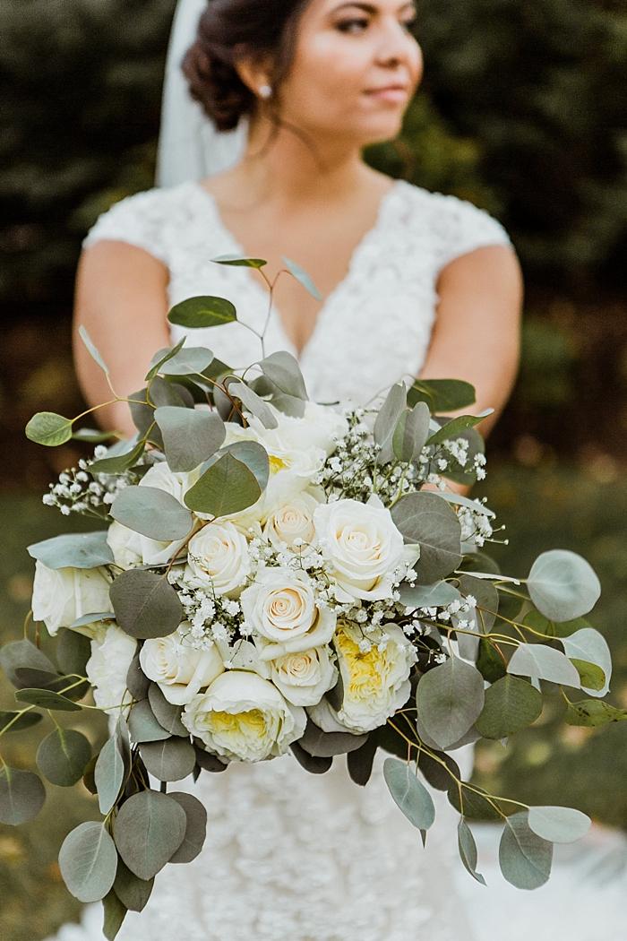 preppy-autumn-cordelle-wedding-nashville-wedding-photographer_0103