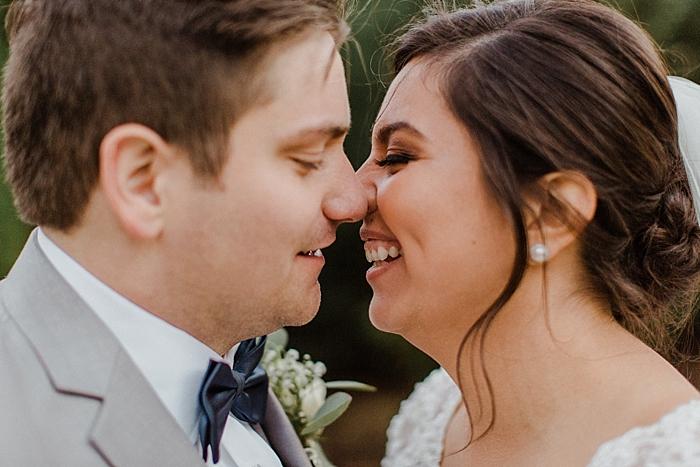 preppy-autumn-cordelle-wedding-nashville-wedding-photographer_0104