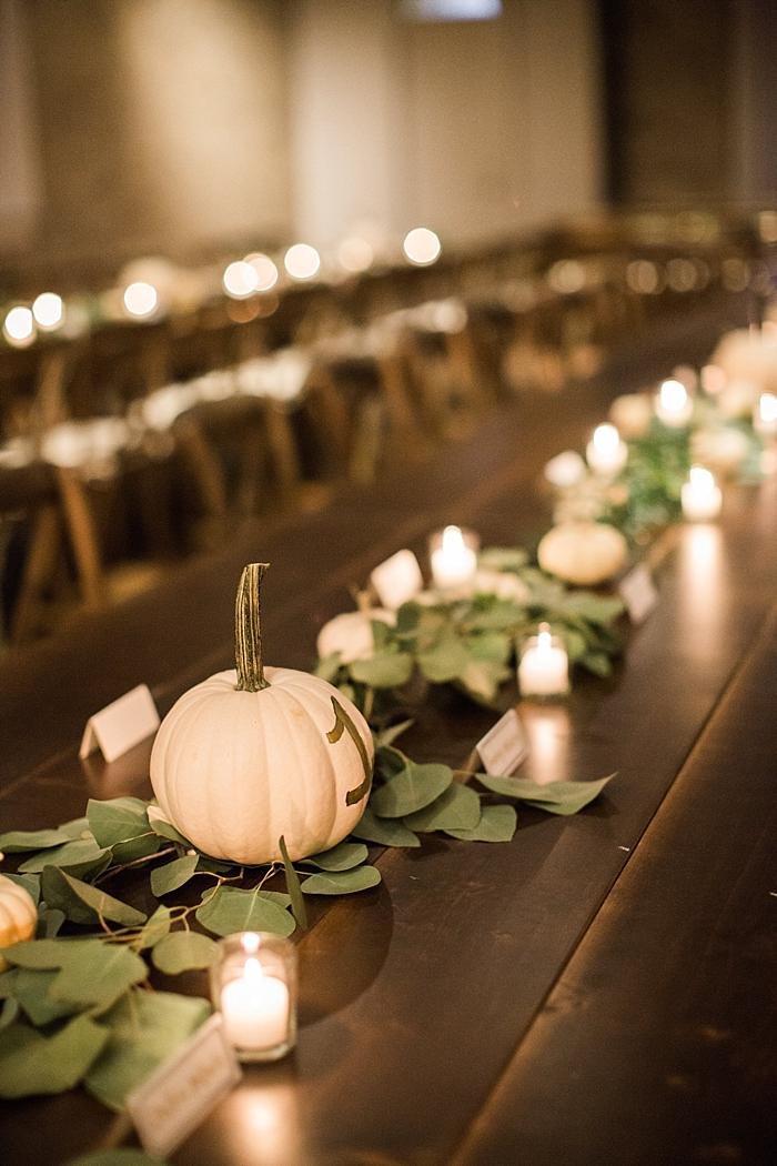 preppy-autumn-cordelle-wedding-nashville-wedding-photographer_0107