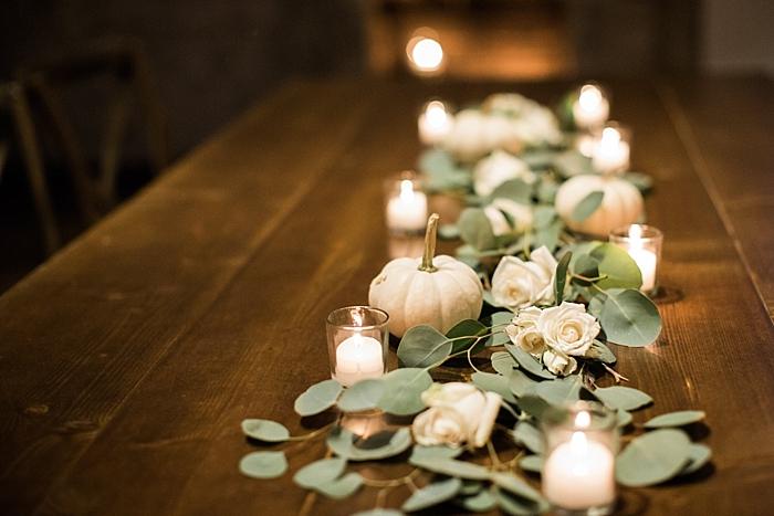 preppy-autumn-cordelle-wedding-nashville-wedding-photographer_0108