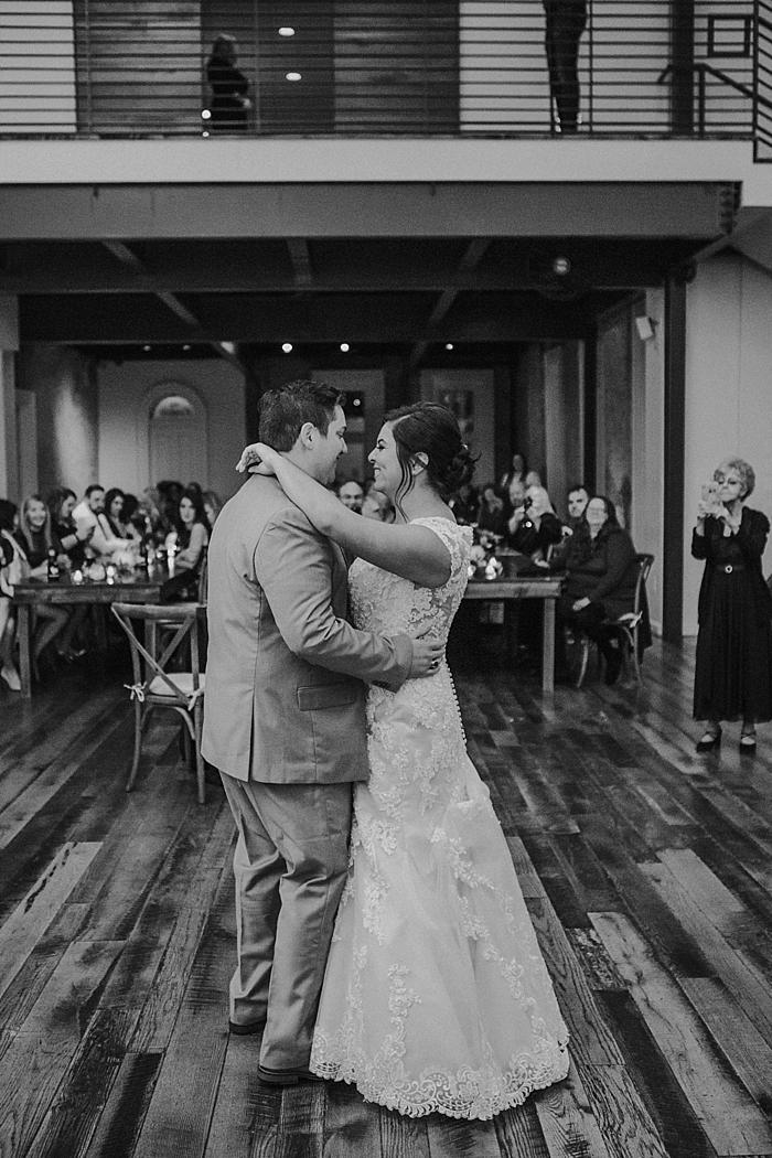 preppy-autumn-cordelle-wedding-nashville-wedding-photographer_0109