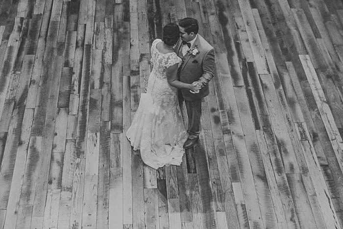 preppy-autumn-cordelle-wedding-nashville-wedding-photographer_0110
