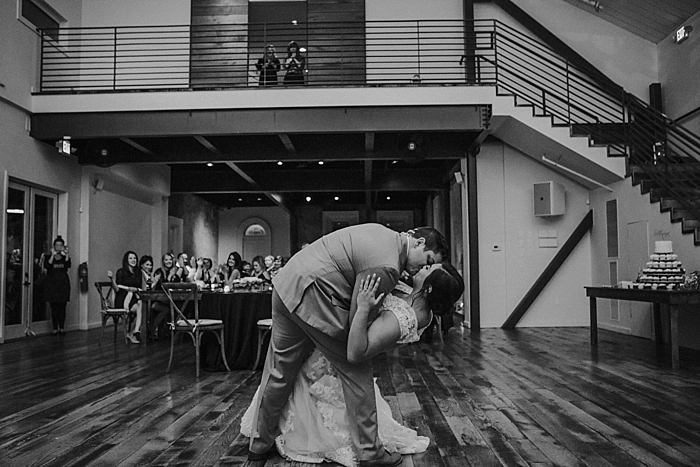 preppy-autumn-cordelle-wedding-nashville-wedding-photographer_0111