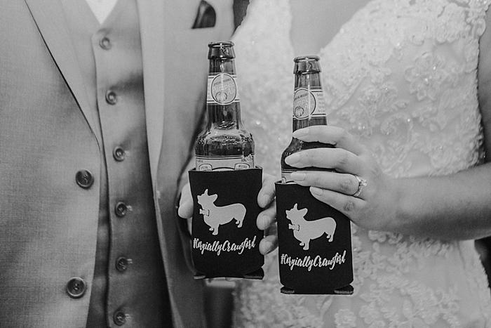 preppy-autumn-cordelle-wedding-nashville-wedding-photographer_0112