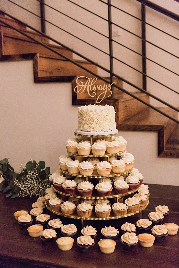 preppy-autumn-cordelle-wedding-nashville-wedding-photographer_0113