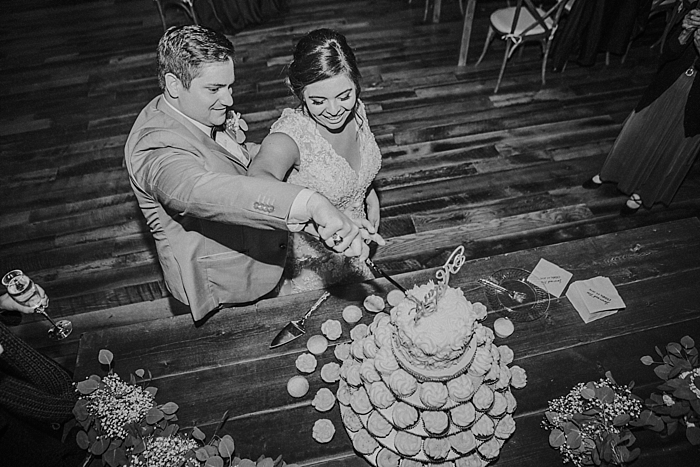 preppy-autumn-cordelle-wedding-nashville-wedding-photographer_0114