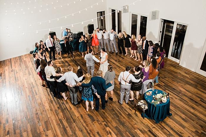 preppy-autumn-cordelle-wedding-nashville-wedding-photographer_0117