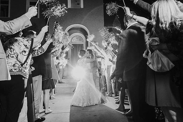 preppy-autumn-cordelle-wedding-nashville-wedding-photographer_0121