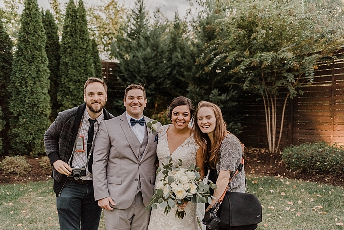 preppy-autumn-cordelle-wedding-nashville-wedding-photographer_0122