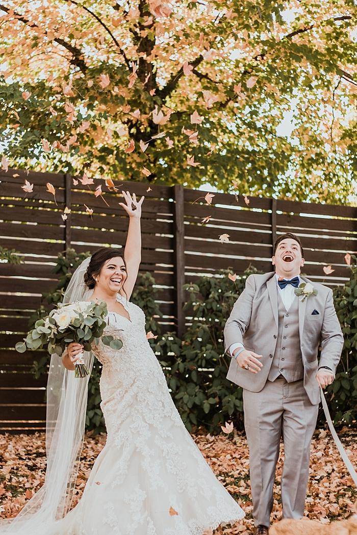 preppy-autumn-cordelle-wedding-nashville-wedding-photographer_0123
