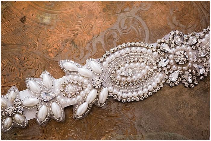 vivid-lillie-belles-downtown-franklin-wedding-nashville-wedding-photographer_0023