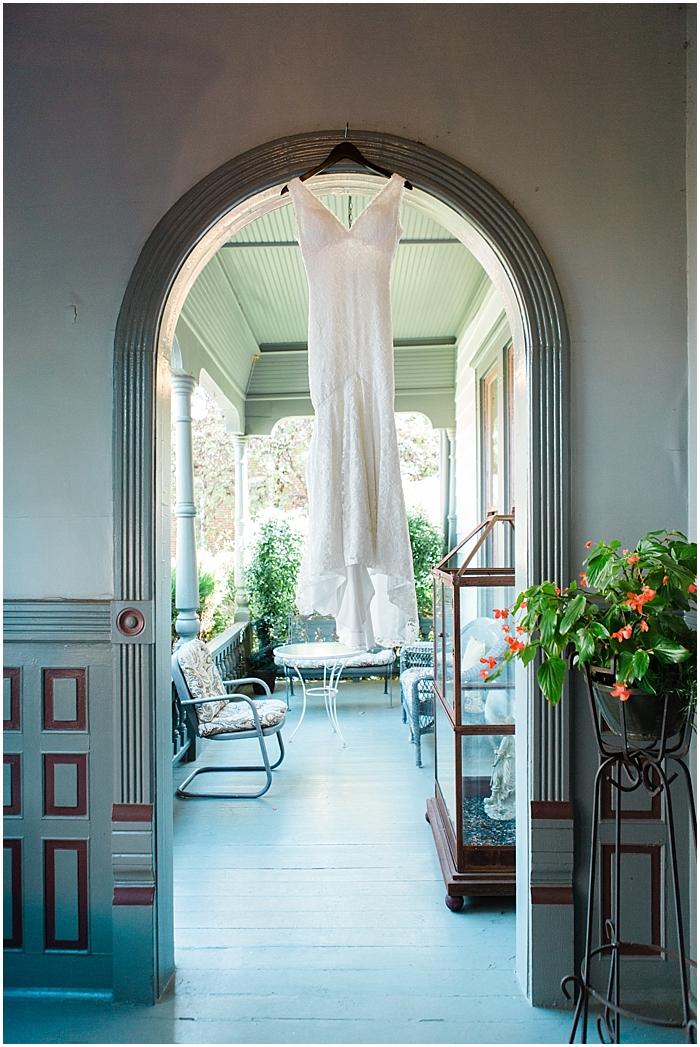 vivid-lillie-belles-downtown-franklin-wedding-nashville-wedding-photographer_0024