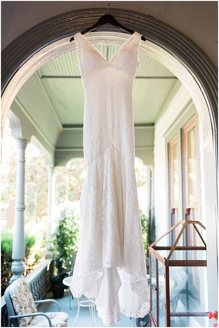 vivid-lillie-belles-downtown-franklin-wedding-nashville-wedding-photographer_0025