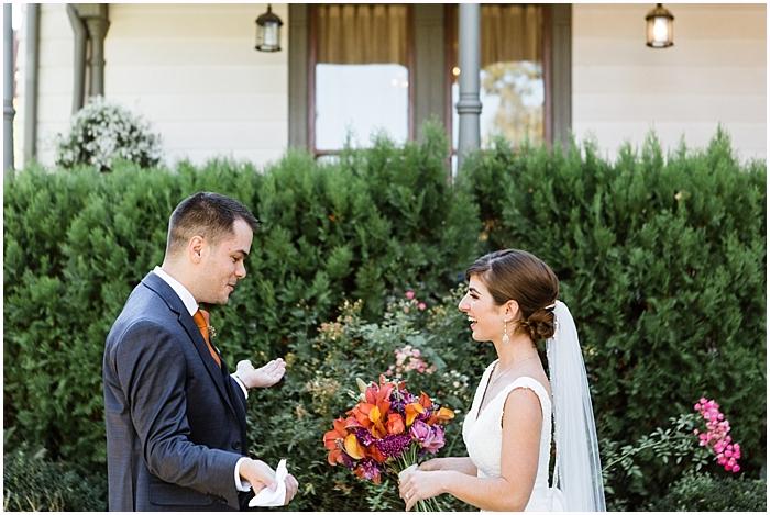 vivid-lillie-belles-downtown-franklin-wedding-nashville-wedding-photographer_0037