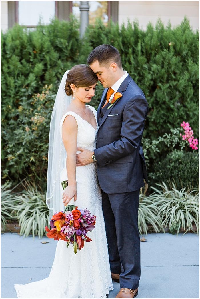 vivid-lillie-belles-downtown-franklin-wedding-nashville-wedding-photographer_0040