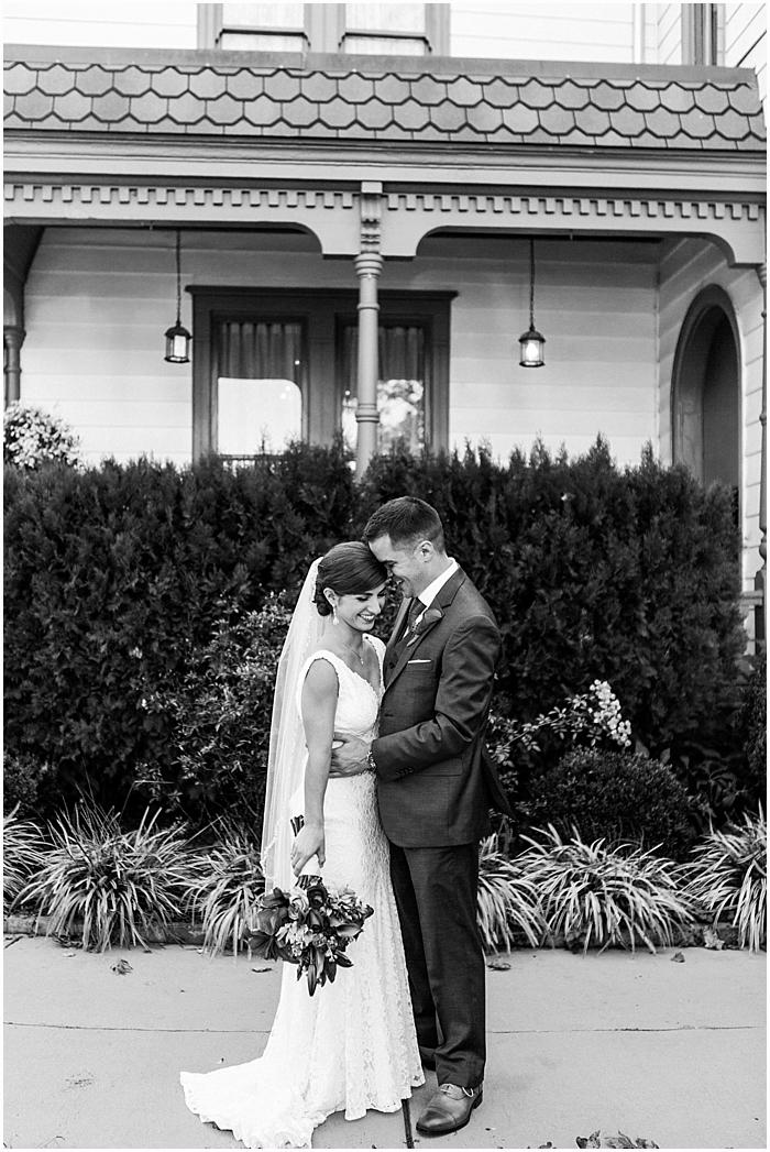 vivid-lillie-belles-downtown-franklin-wedding-nashville-wedding-photographer_0041