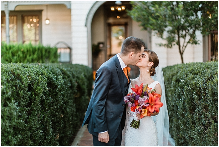 vivid-lillie-belles-downtown-franklin-wedding-nashville-wedding-photographer_0047