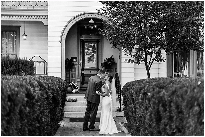 vivid-lillie-belles-downtown-franklin-wedding-nashville-wedding-photographer_0049