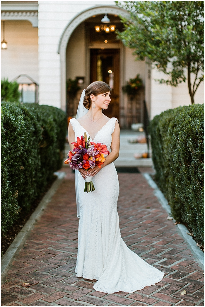 vivid-lillie-belles-downtown-franklin-wedding-nashville-wedding-photographer_0051
