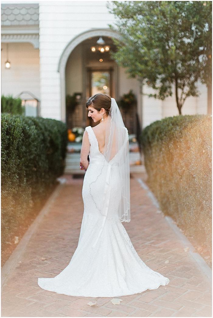 vivid-lillie-belles-downtown-franklin-wedding-nashville-wedding-photographer_0052