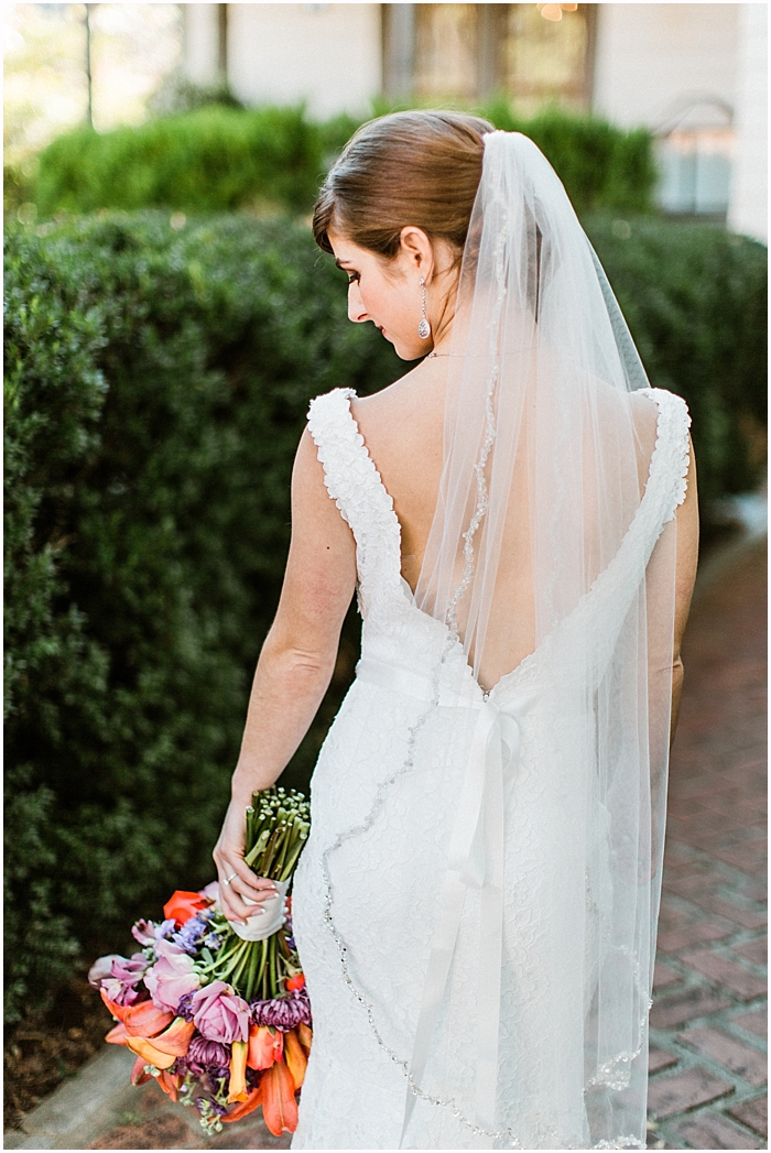 vivid-lillie-belles-downtown-franklin-wedding-nashville-wedding-photographer_0055